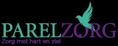 PARELZORG_logo