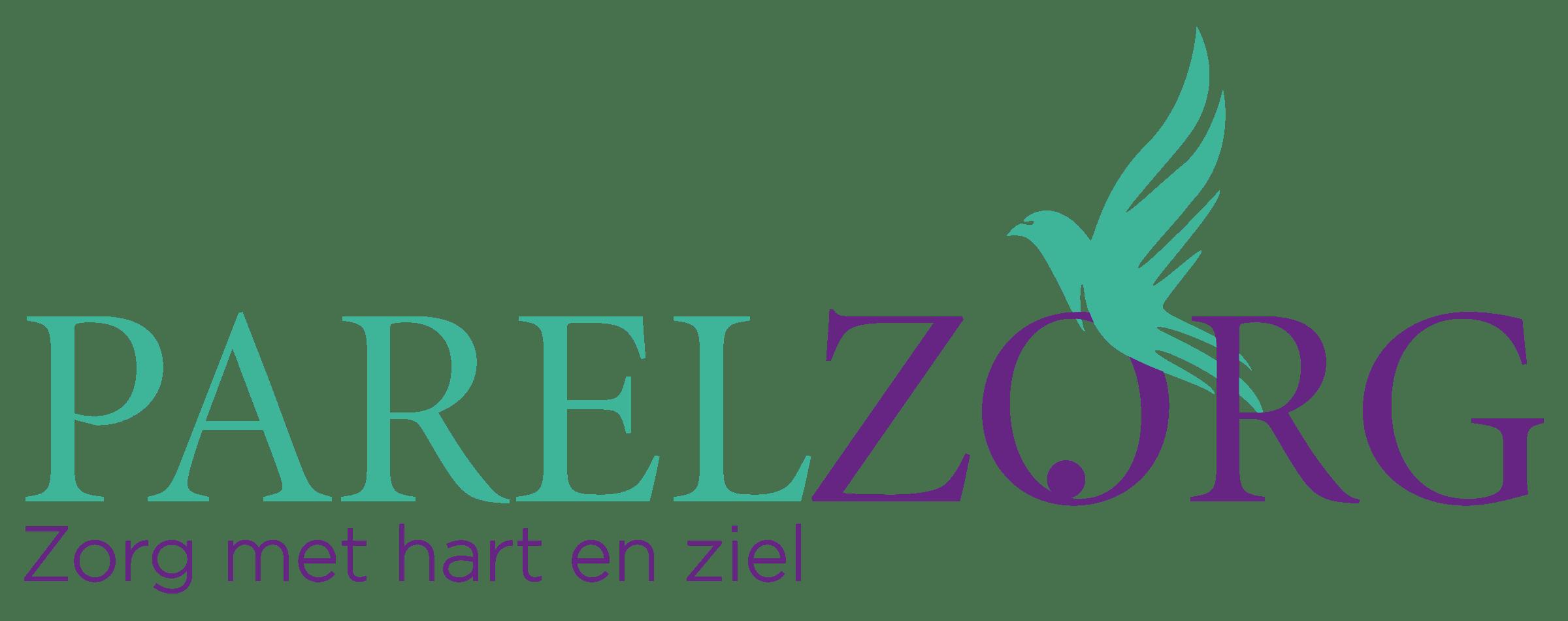Parel Zorg Midden Brabant